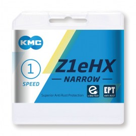 lancuch KMC Z1eHX Narrow EPT
