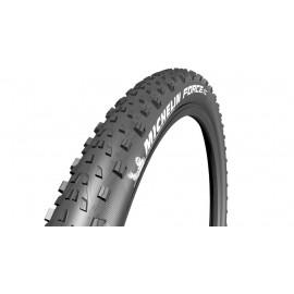 Opona Michelin Force XC Performance zw.