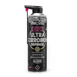 eBike Ultra Corrosion Defence Muc-Off