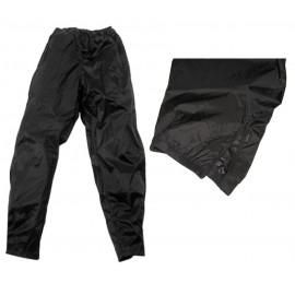 spodnie na deszcz Hock Rain Guard Basic