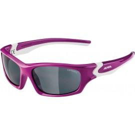 Okulary p.sloneczne Alpina Flexxy Teen