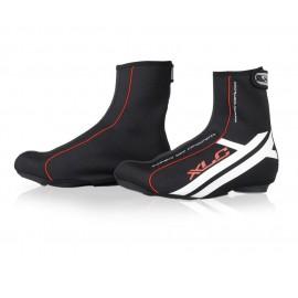 XLC Ocieplacze na buty BO-A01