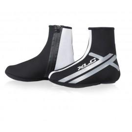 XLC Ocieplacze na buty BO-A03