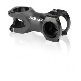 XLC Pro SL A-Head MTB czesc przed ST-M20