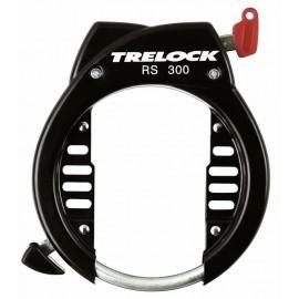 Zapiecie ramy Trelock