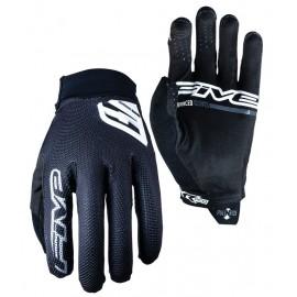 rekawiczki Five Gloves XR - PRO