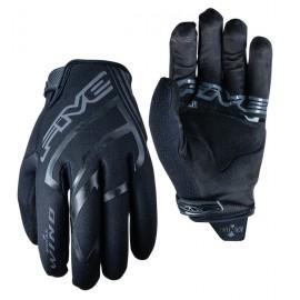 rekawiczki Five Gloves zim. WINDBREAKER