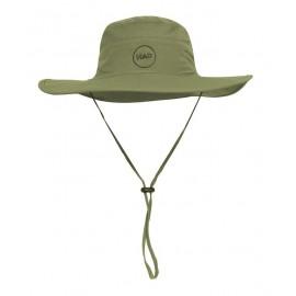 Safari Hat Had