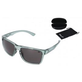 XLC okulary przeciwsl. Miami