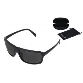 XLC okulary przeciwsl. Phoenix
