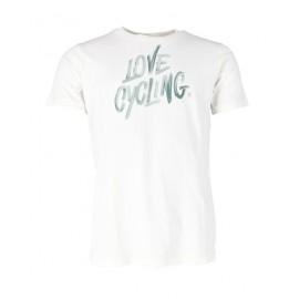 XLC Casual Shirt meski