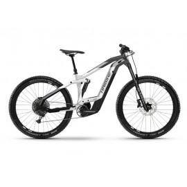 FullSeven 8 i625Wh 12-B SX Eagle