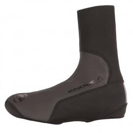 Ochraniacze na buty Pro SL - Endura