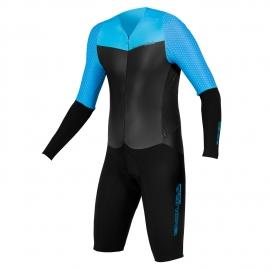 D2Z Encapsulator Suit - Endura
