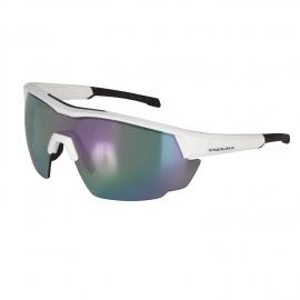 Okulary FS260-Pro - Endura