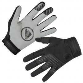 Rękawiczki SingleTrack - Endura