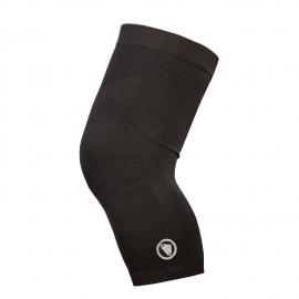 Ocieplacze kolan Engineered - Endura