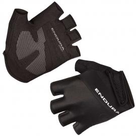 Rękawiczki Xtract Mitt II - Endura