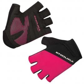 Damskie rękawiczki Xtract Mitt II - Endura