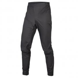 Spodnie wodoodporne MTR - Endura