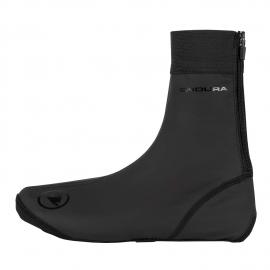 Ochraniacze na buty FS260-Pro Slick II - Endura