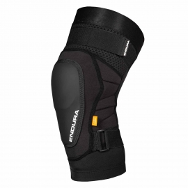Ochraniacze kolan MT500 Hard Shell - Endura