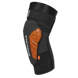 Ochraniacze kolan MT500 Lite - Endura