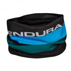 Bandany - Endura
