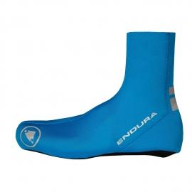 Ochraniacze na buty FS260-Pro Nemo - Endura