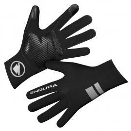 Rękawiczki FS260-Pro Nemo II - Endura