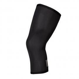 Ocieplacze kolan FS260-Pro Thermo - Endura