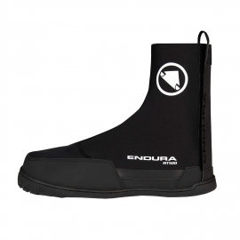 Ochraniacze na buty MT500+ II - Endura