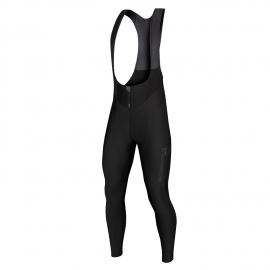 Spodnie Pro SL Biblong (Bez wkładki) - Endura