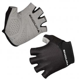 Rękawiczki Xtract Lite - Endura
