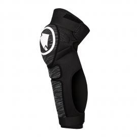 Ochraniacze kolan/piszczeli SingleTrack II - Endura