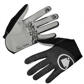 Rękawiczki Hummvee Lite Icon - Endura