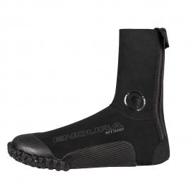 Ochraniacze na buty MT500 - Endura