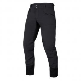 Spodnie Singletrack II - Endura