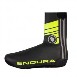 Ochraniacze na buty Road - Endura
