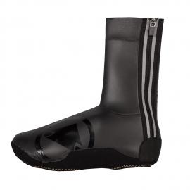 Ochraniacze na buty Freezing Point II - Endura