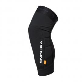Ochraniacze kolan MT500 D3O® Ghost - Endura