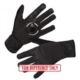 Rękawiczki wodoodporne MT500 Freezing Point - Endura
