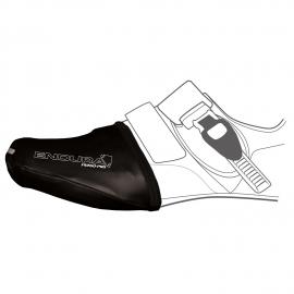 Ochraniacze na buty FS260-Pro Slick Toe Cover - Endura