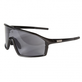 Okulary Gabbro II Photochromic - Endura