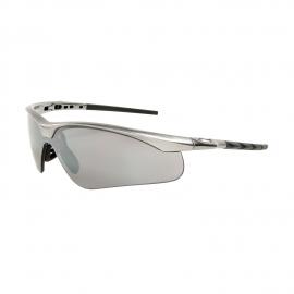 Okulary Shark - Endura
