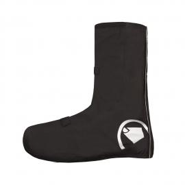 Ochraniacze na buty Gaiter - Endura