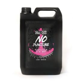 No Puncture Hassle Muc-Off