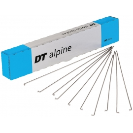Szprychy DT Swiss Alpine 2.0x2.34x264mm
