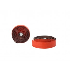 XLC Bar Tape GR-T08