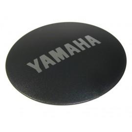 pokrywa E-Bike Yamaha